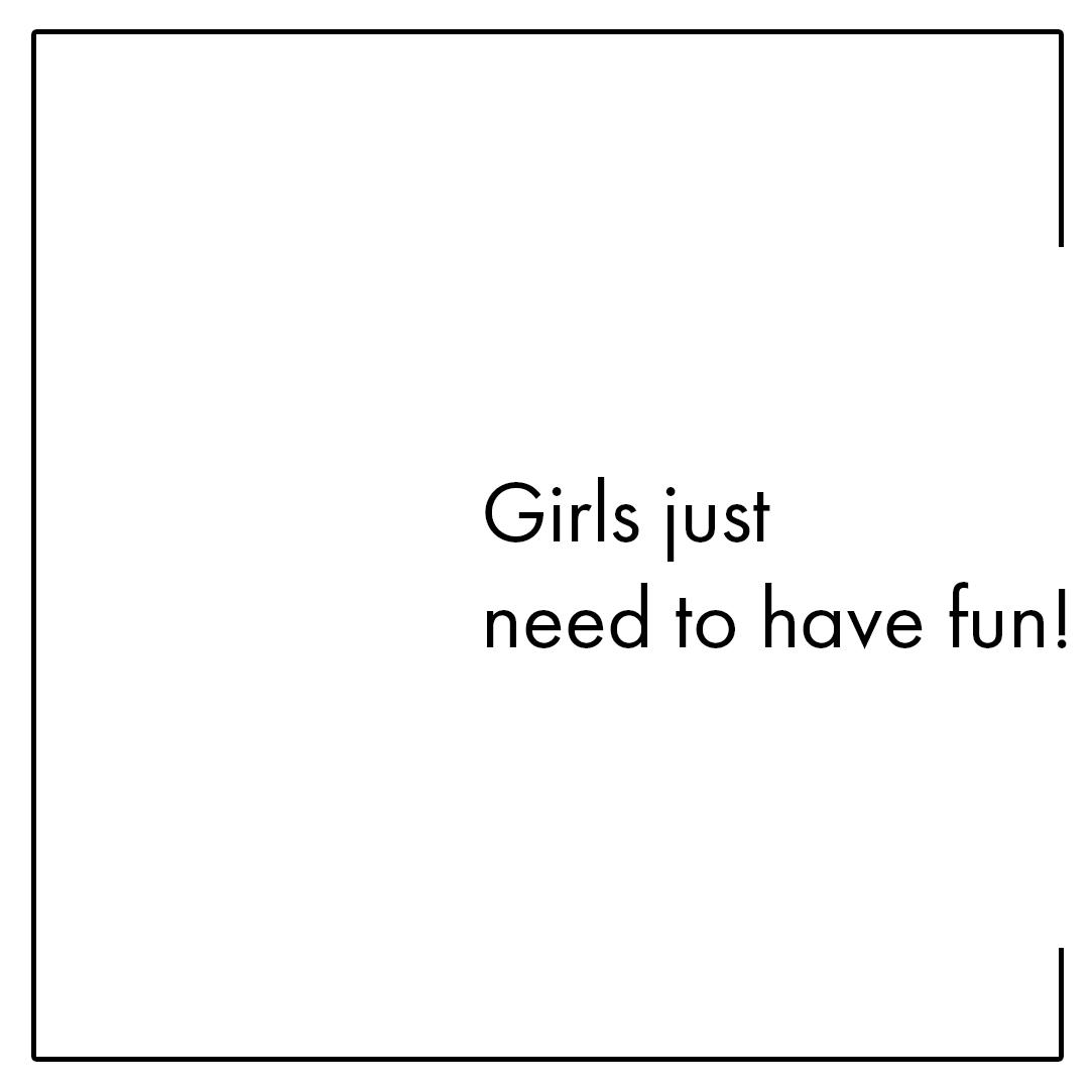 girlfun.jpg