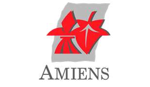 logo_Amiens.png