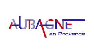 logo_Aubagne.jpg