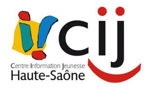 logo_CIJ-Haute-Saône.jpg