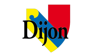 logo_Dijon.png