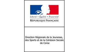 logo_DRDJSCS-Corse.jpg