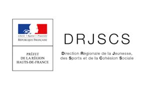 logo_DRDJSCS-HdF.png