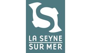 logo_La_Seyne-sur-Mer.png