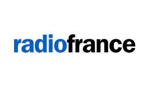 logo_radio-france.png