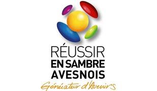 logo_RESA.jpeg