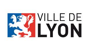 logo_VdL.jpg
