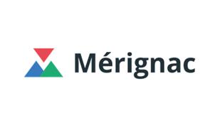 logo_Ville_de_Mérignac.png