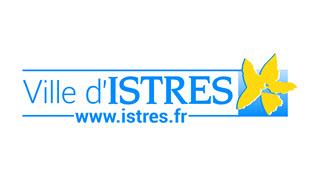 Logo_ville_istres.jpg