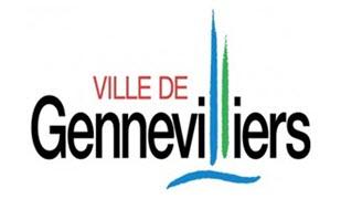 logo-gennevilliers.jpg