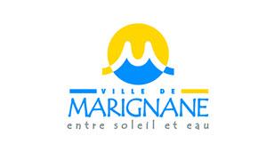 logo-marignane.jpg