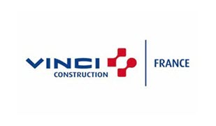logo-vinci-construction_france.jpg