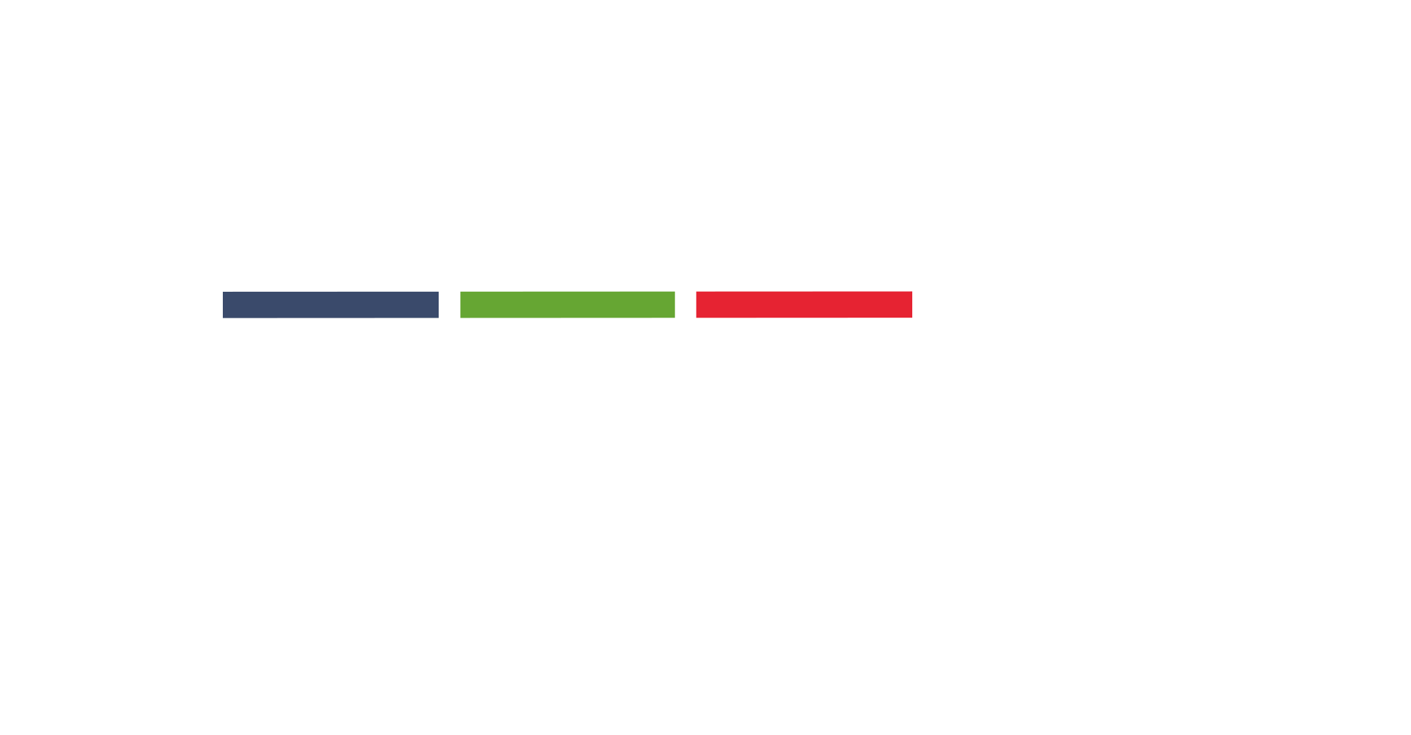 for-cyclists-by-cyclists_white_two_line.png