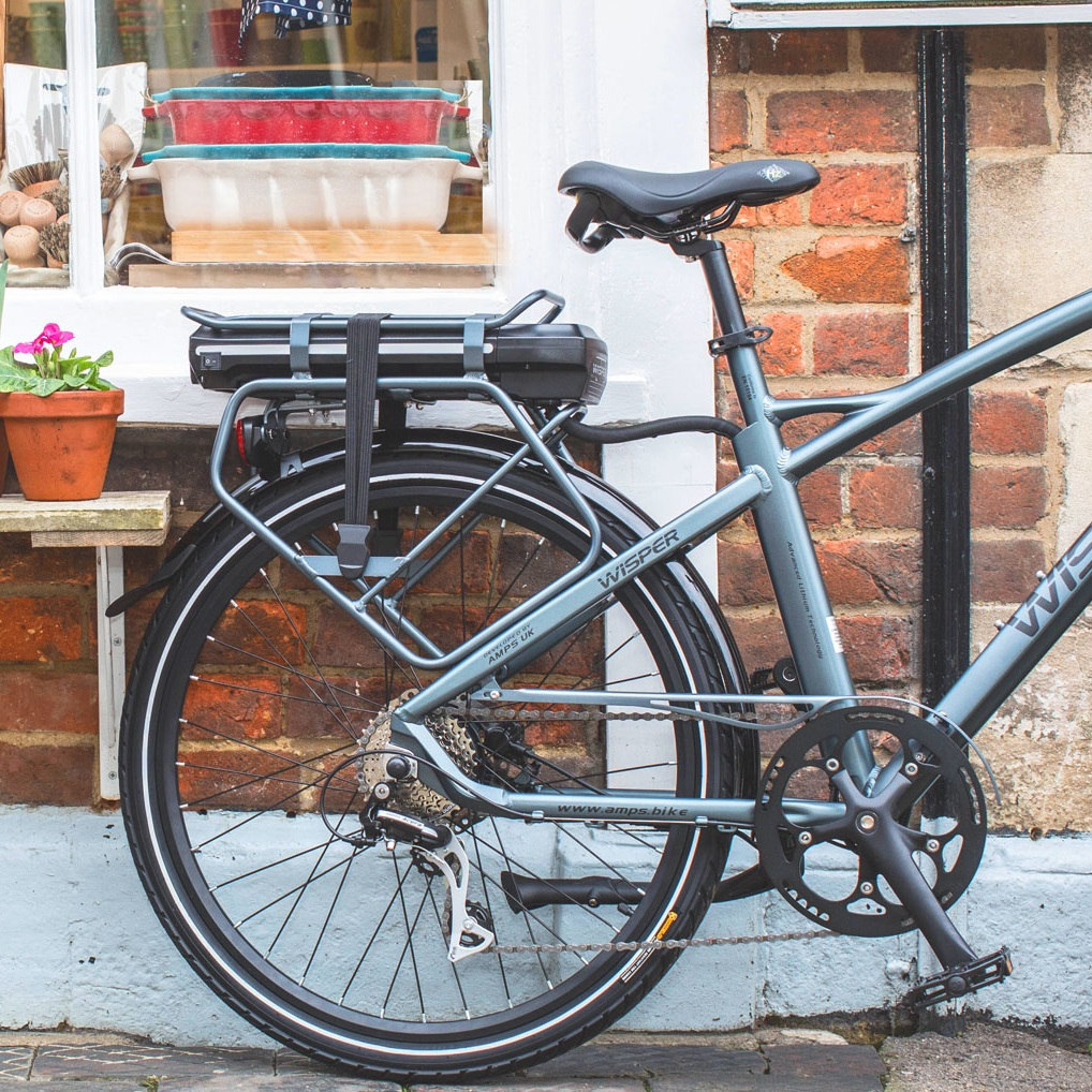 Cyclescheme - Cycle to Work