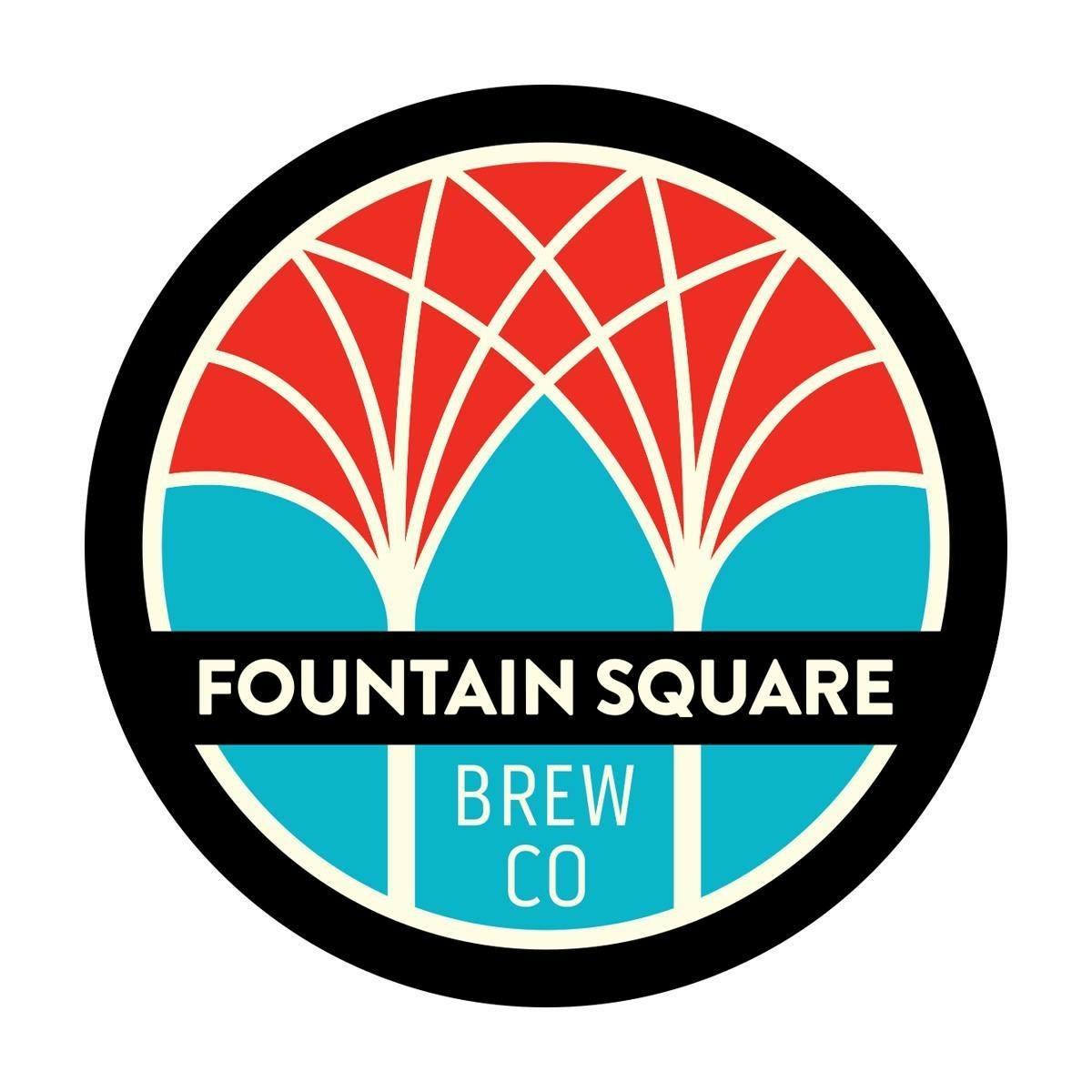 Fountain Square Brewing Company Graphic.jpg
