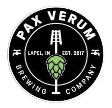 Pax Verum.png