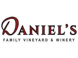 Daniels Vineyard.png