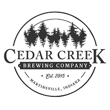 Cedar Creek Brewing.png