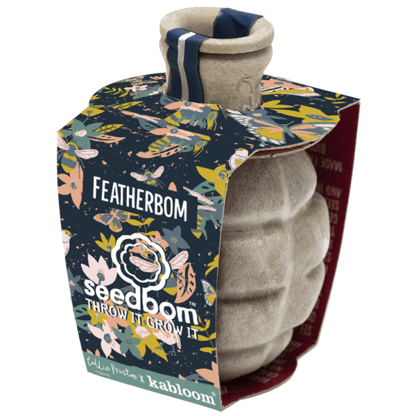 Featherbom-V2-600x600.png