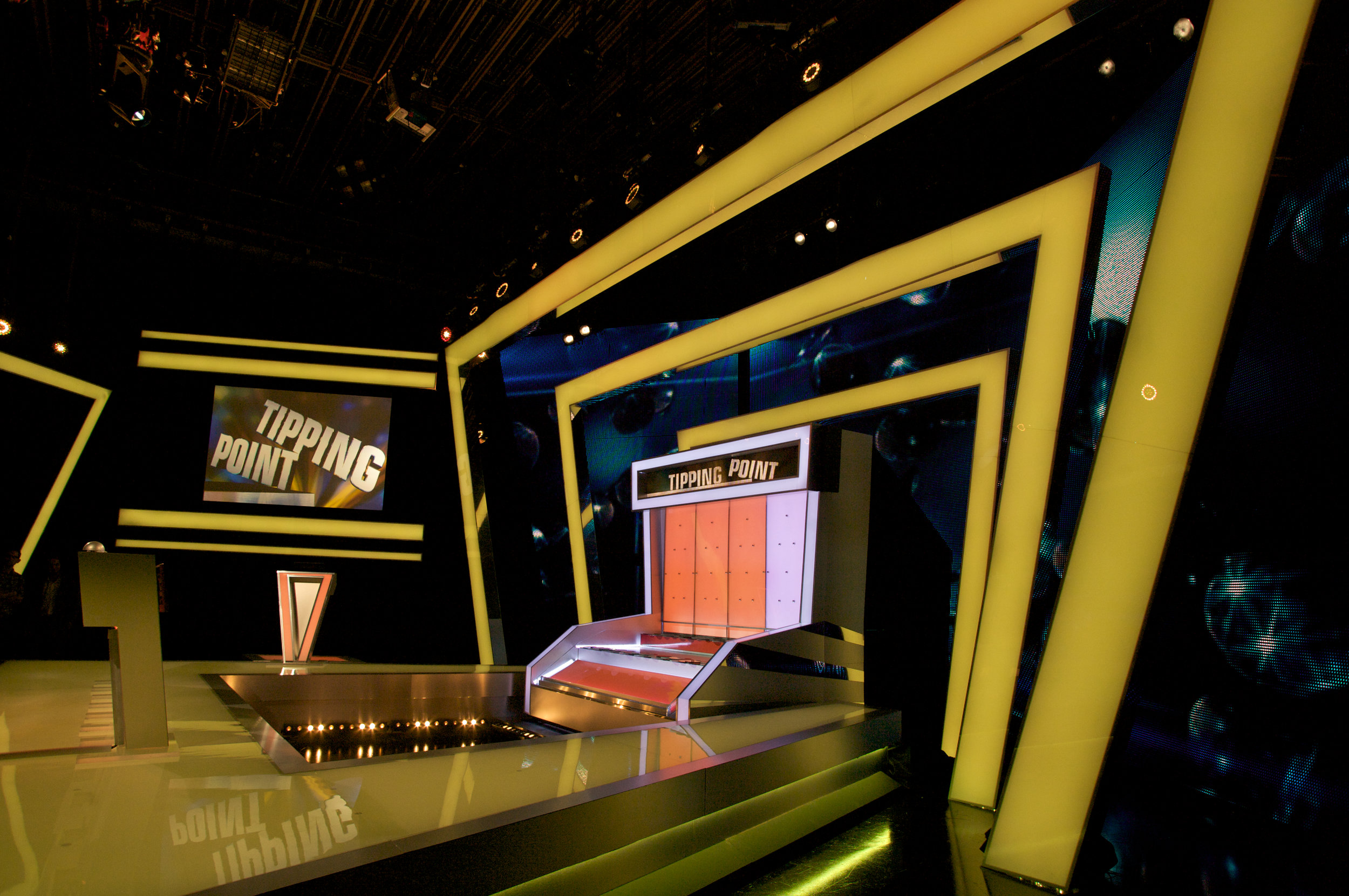 tippingpoint3.jpg
