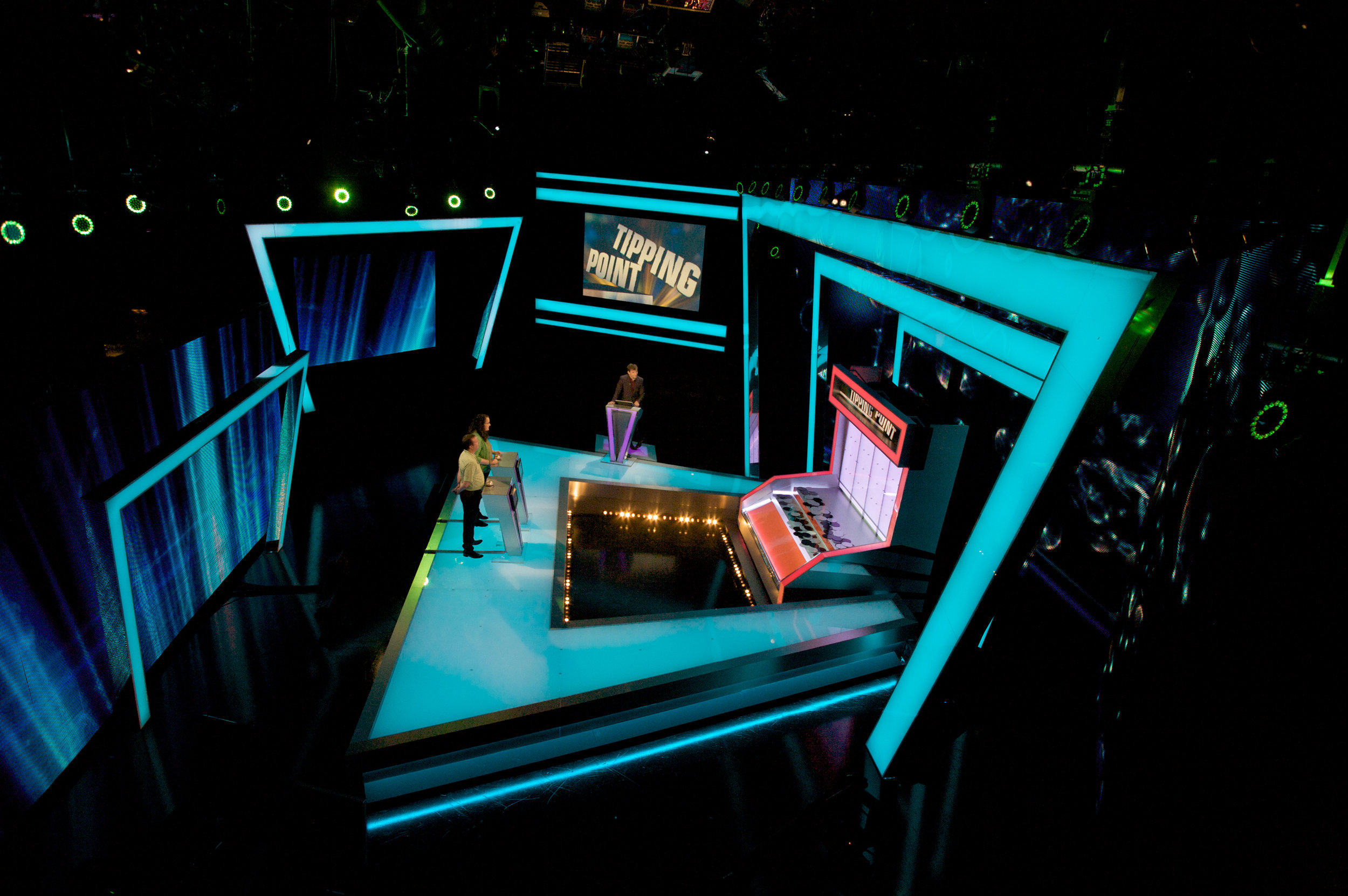 tippingpoint5.jpg