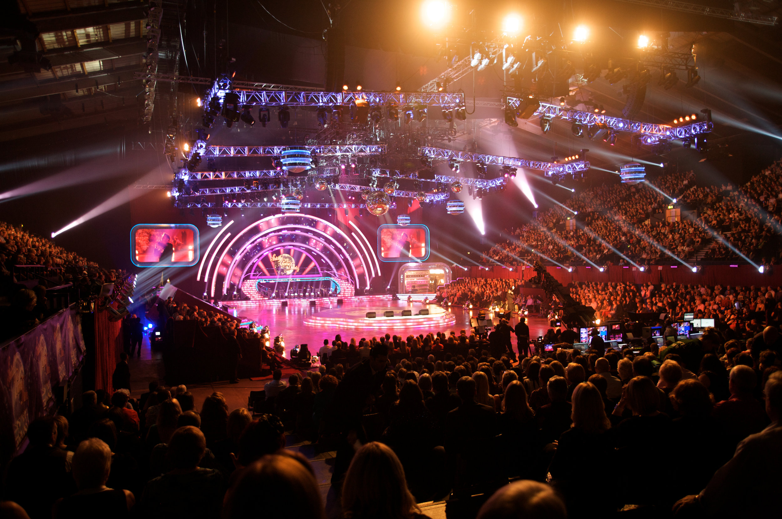 strictlywembley2.jpg