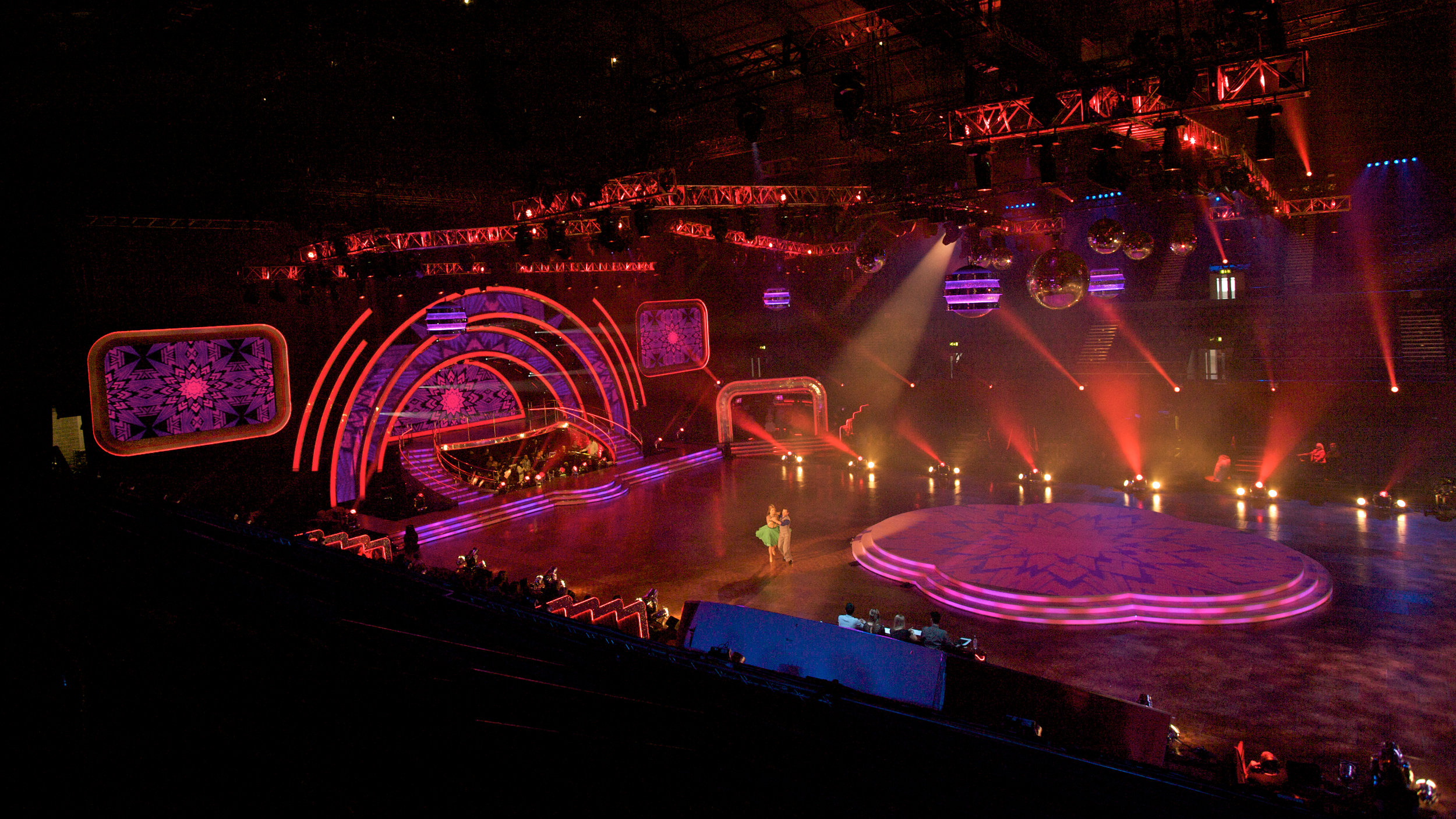 strictlywembley4.jpg