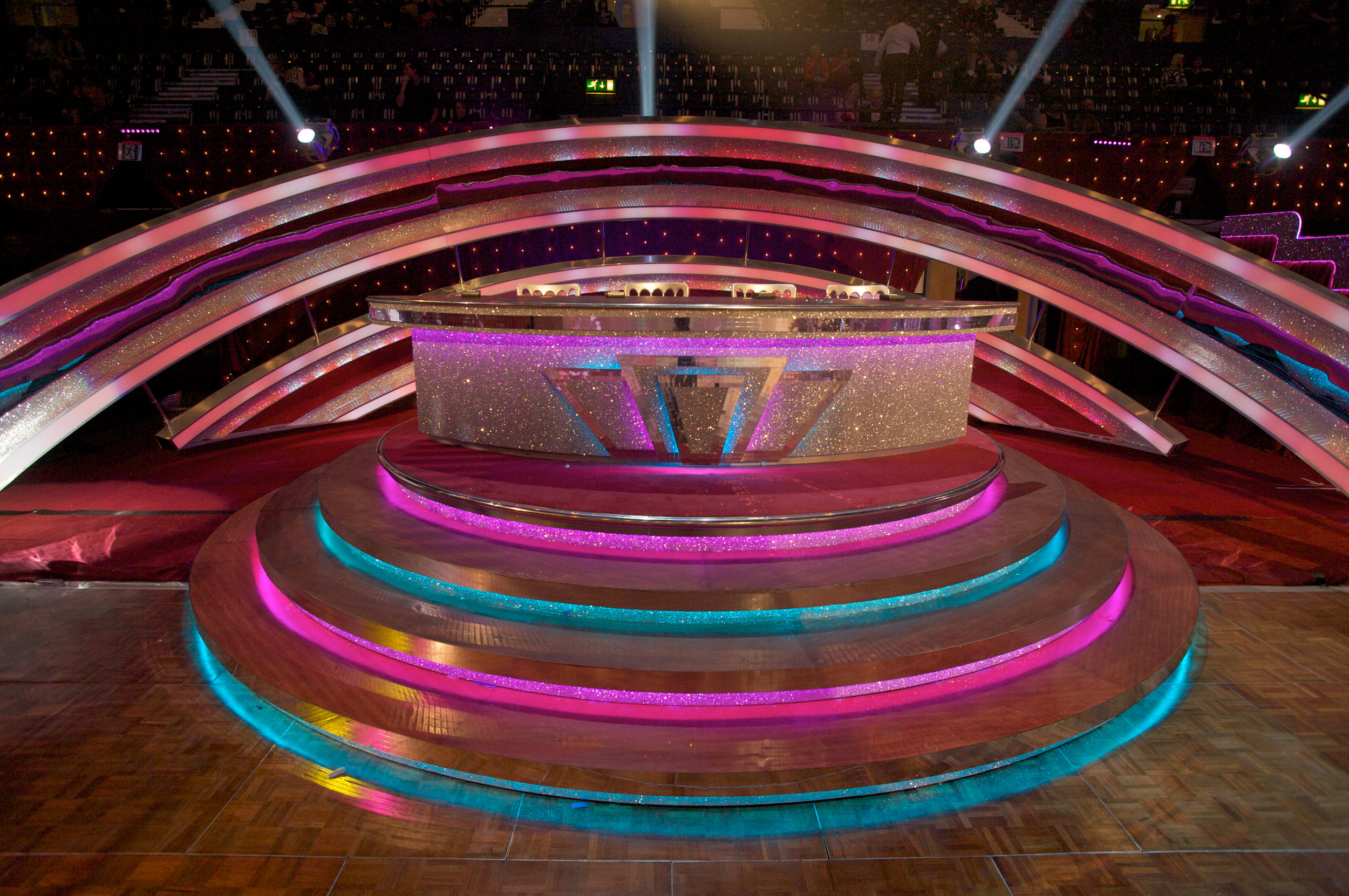 strictlywembley7.jpg