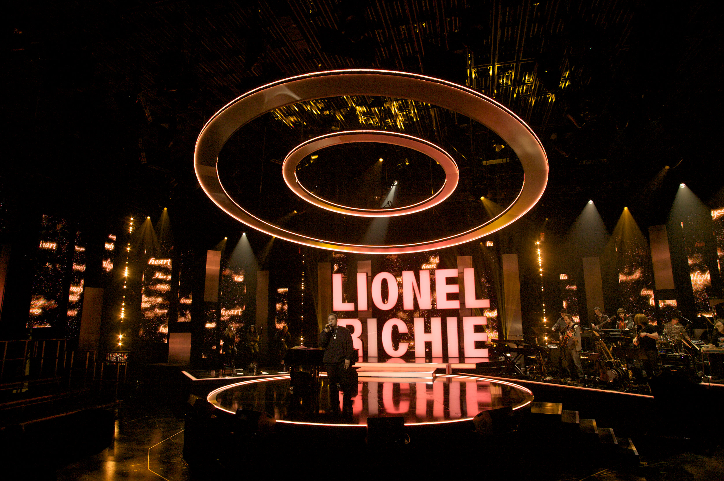 lionelritchie6.jpg