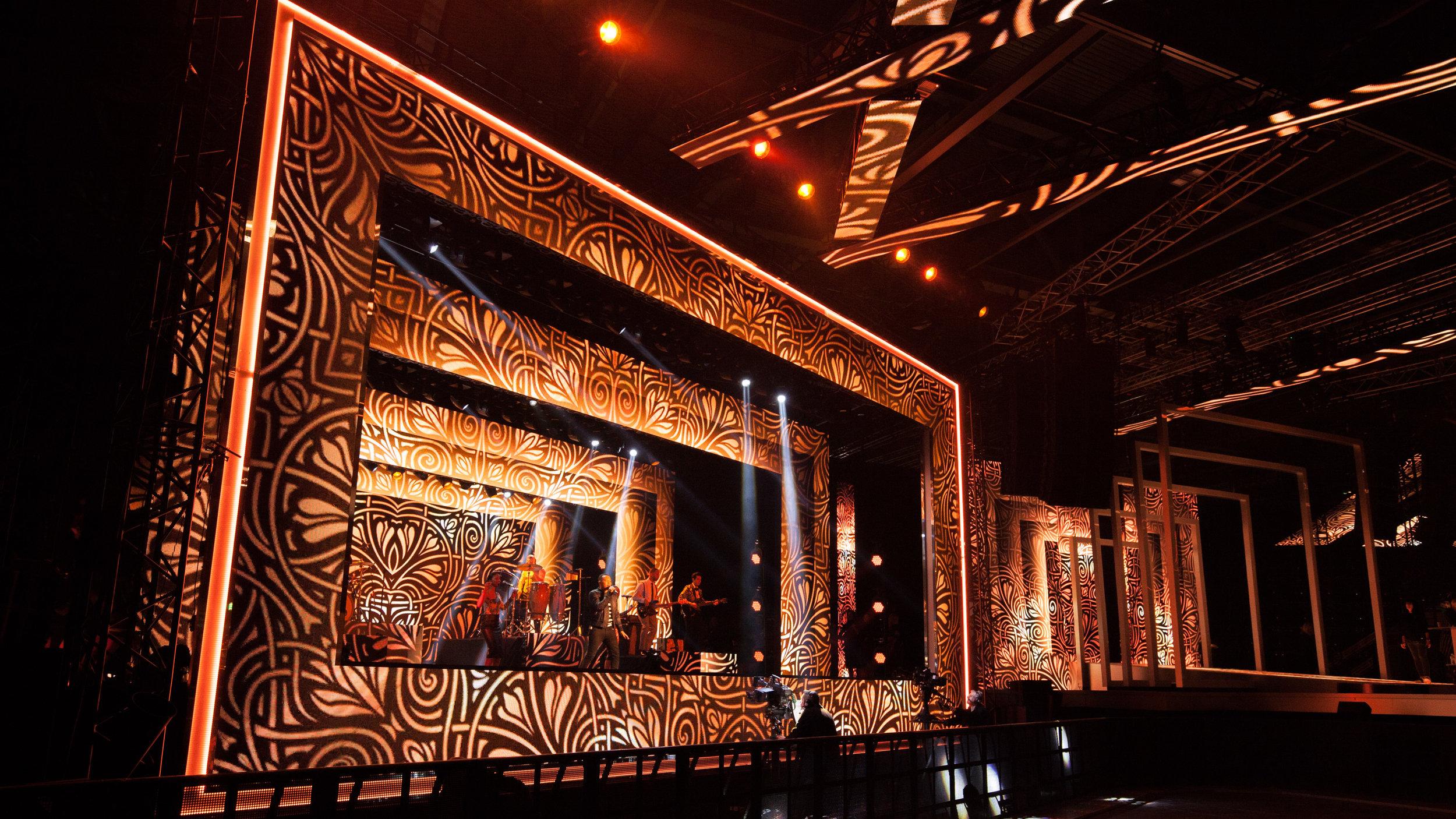 008_music_awards_16.jpg