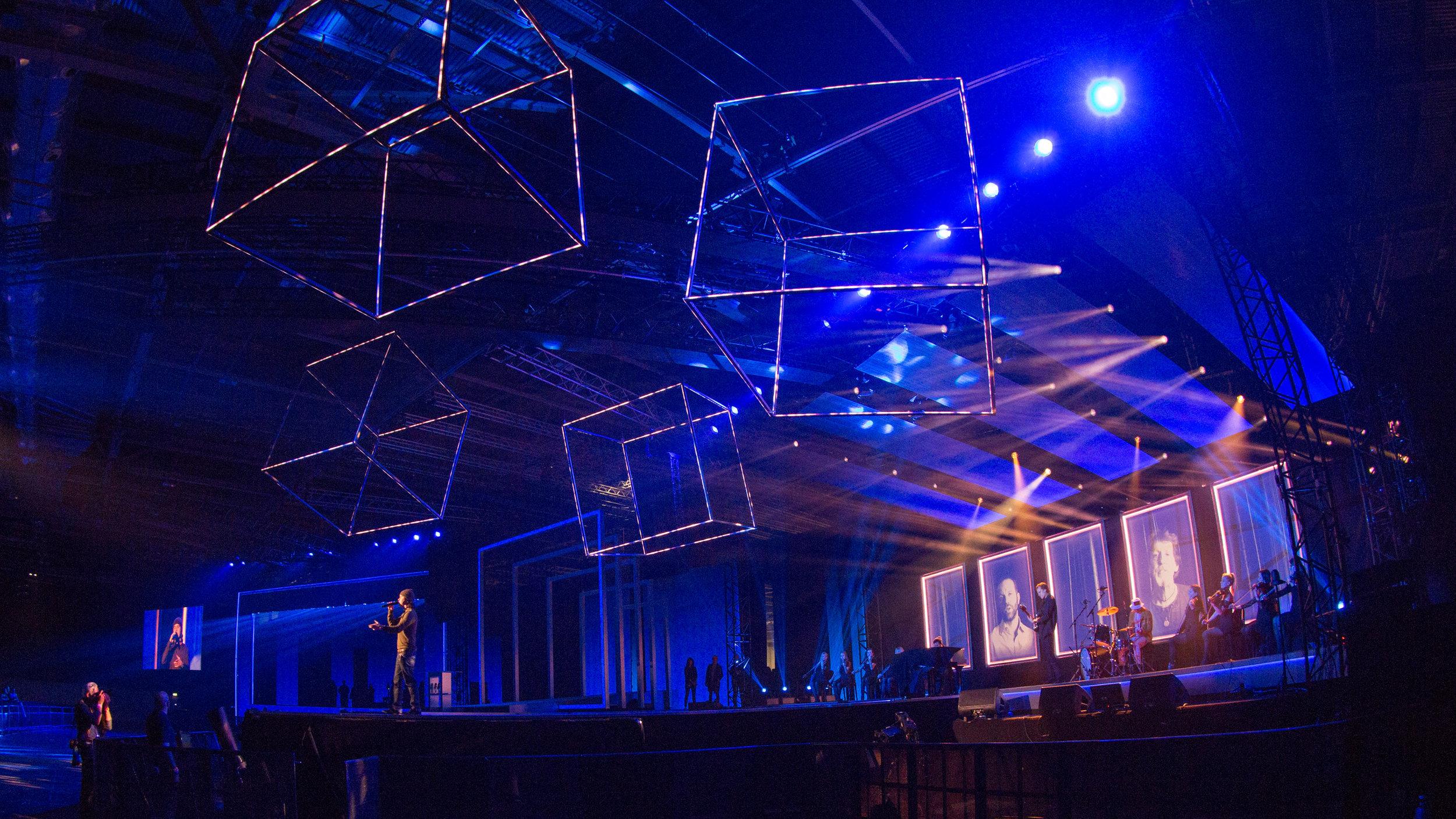 026_music_awards_16.jpg