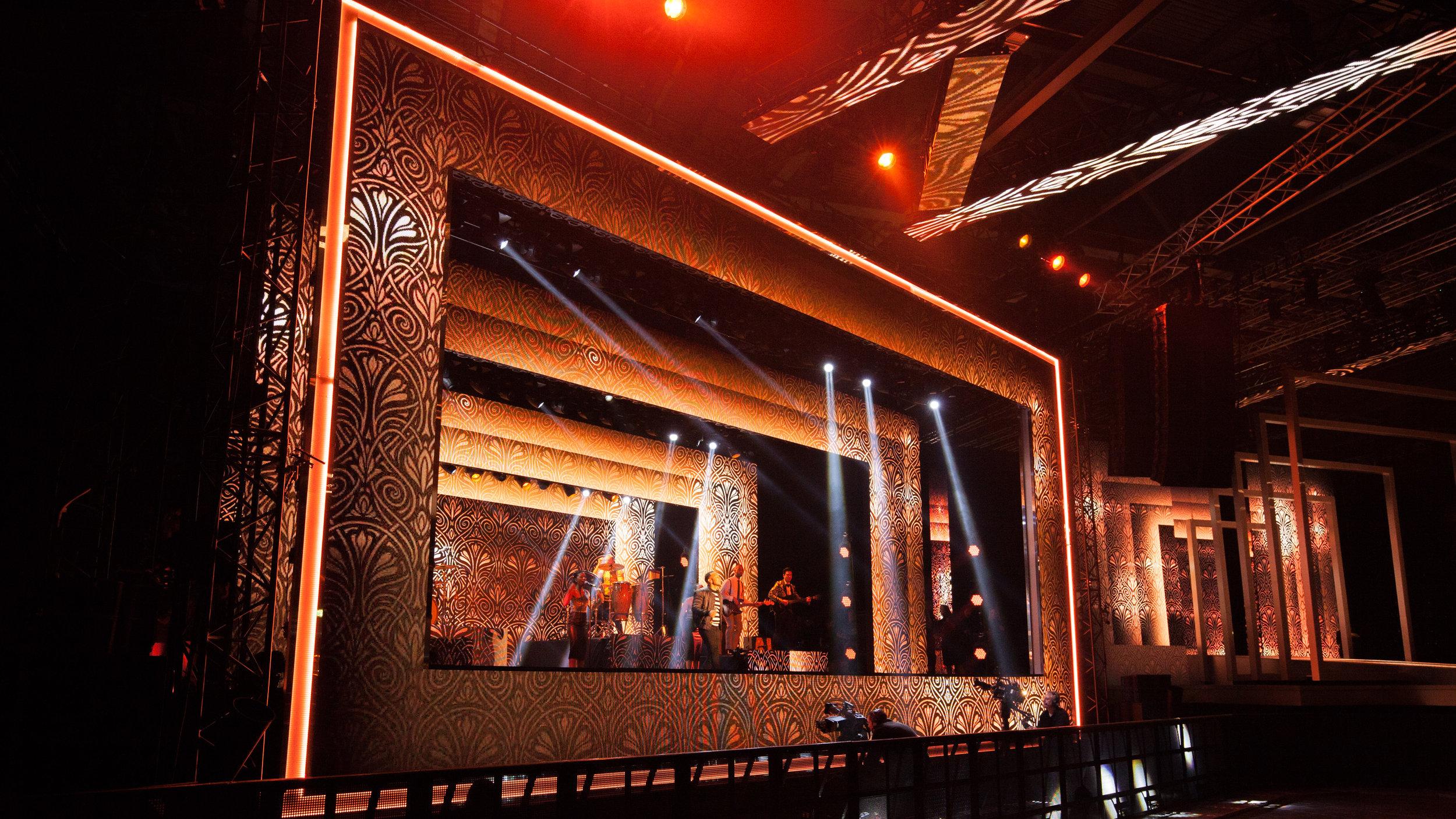 047_music_awards_16.jpg