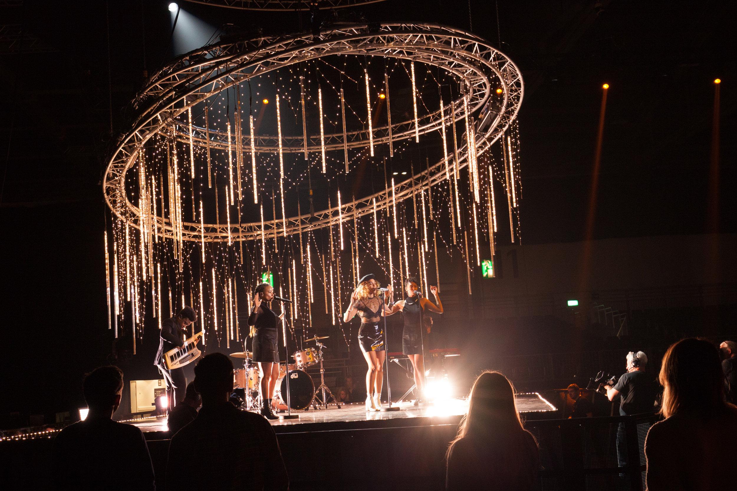 049_music_awards_16.jpg