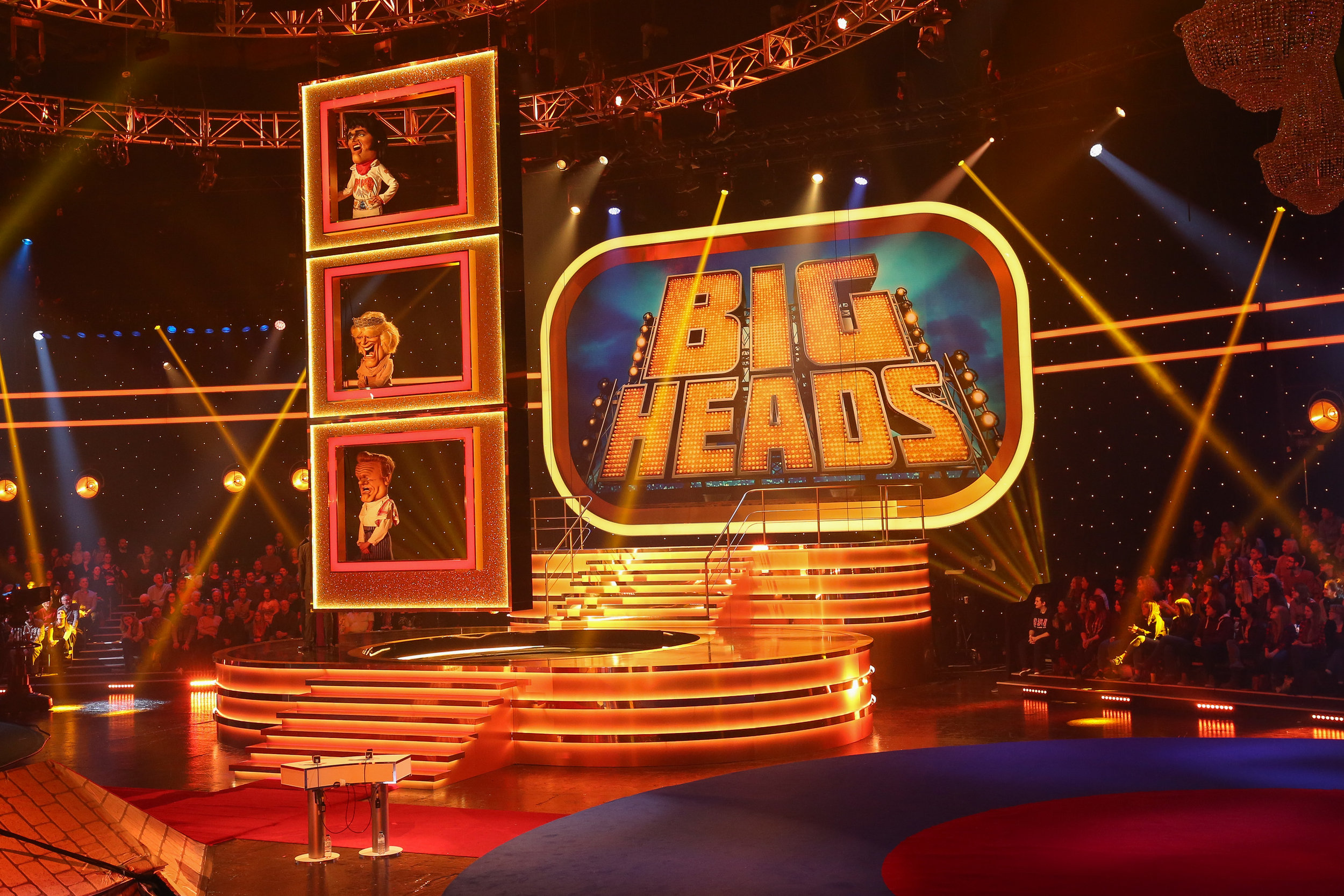 076_big_heads_0504.jpg
