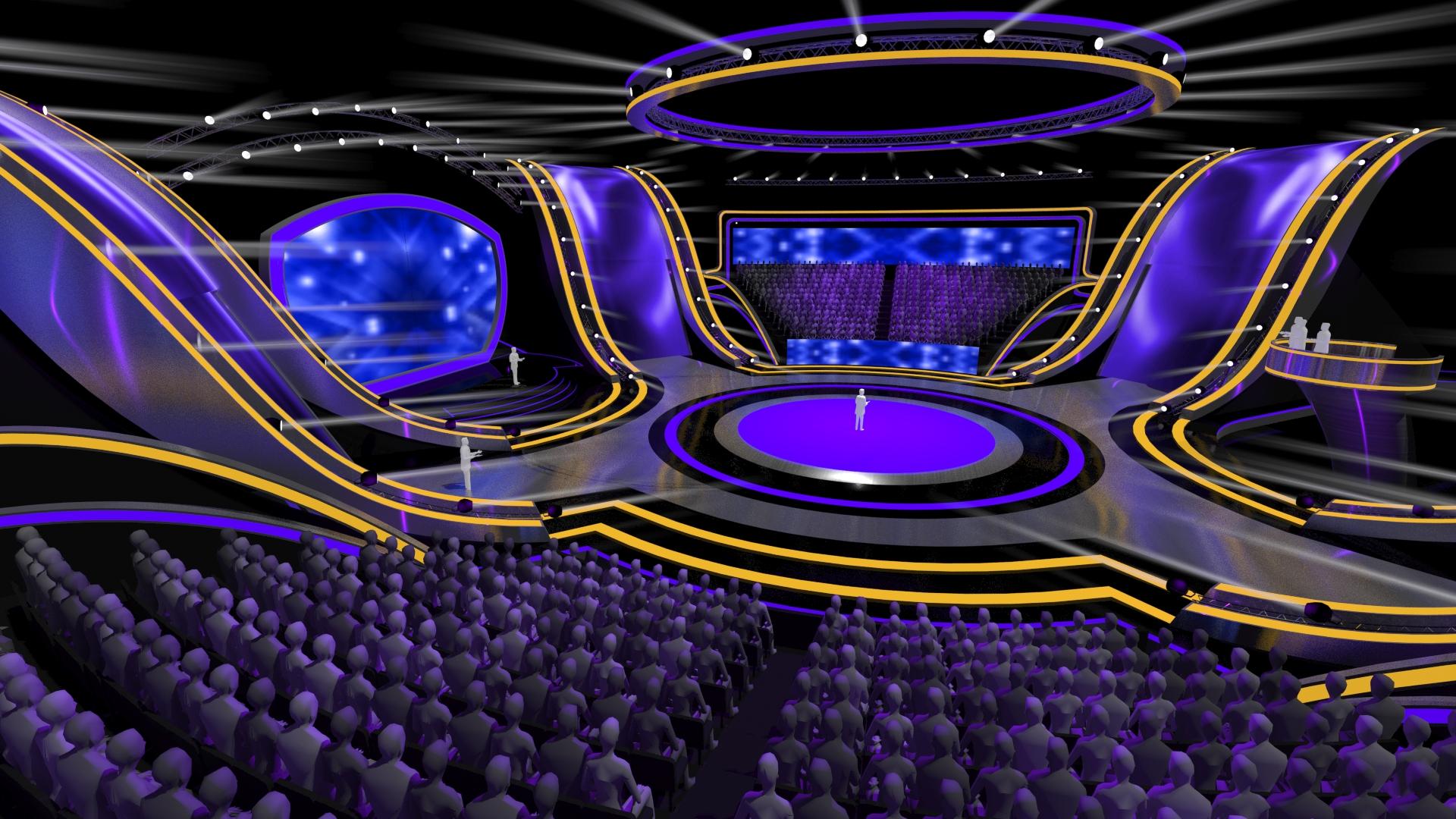 China Gameshow 2.jpg