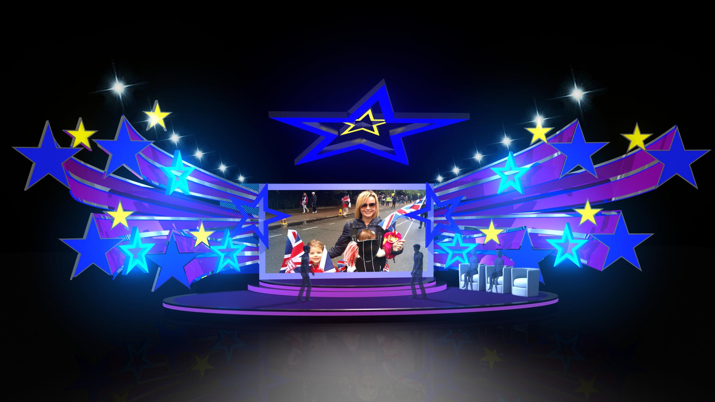 bigstarslittlestar-cad1.jpg