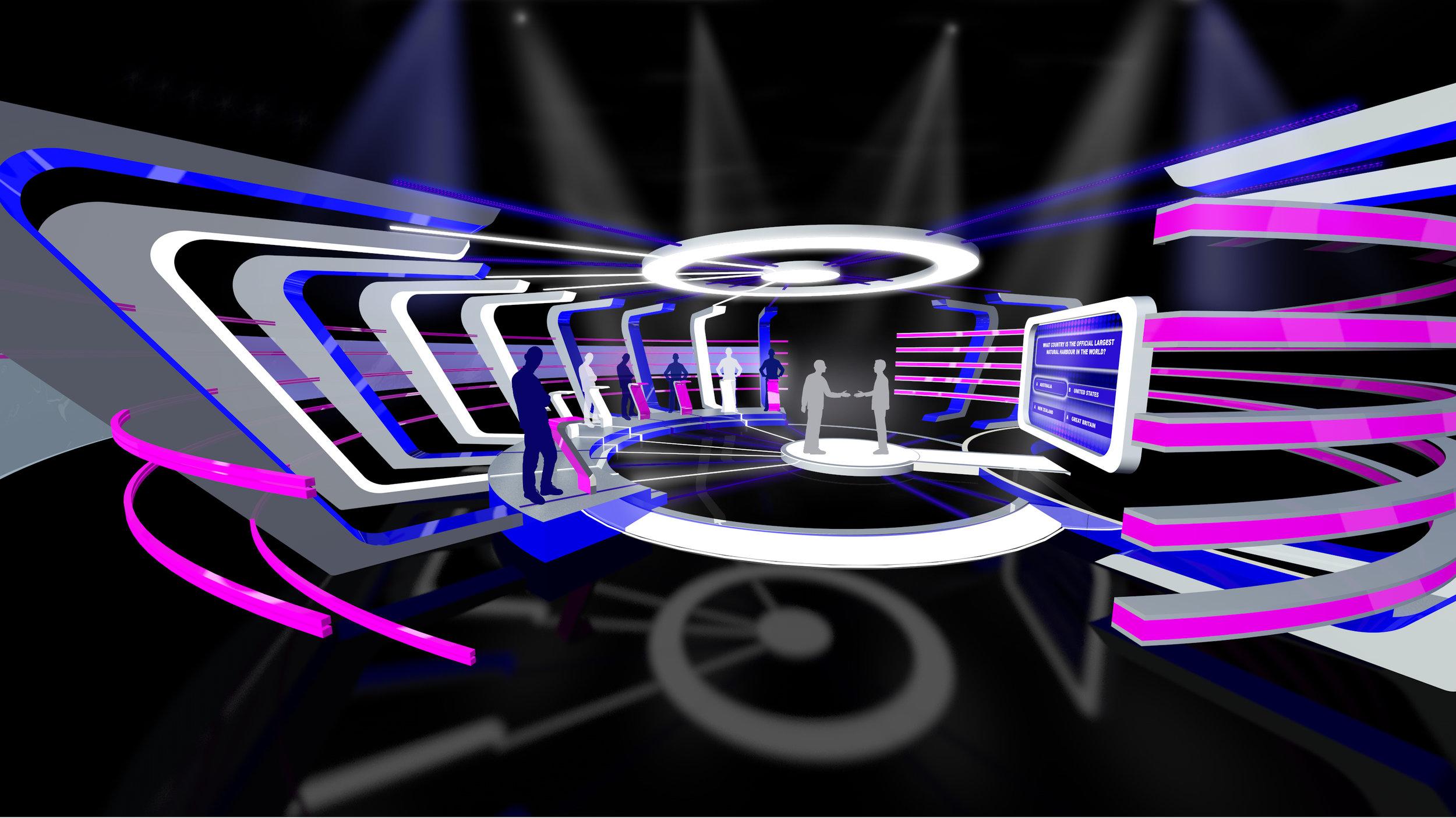 lightsout-cad1.jpg