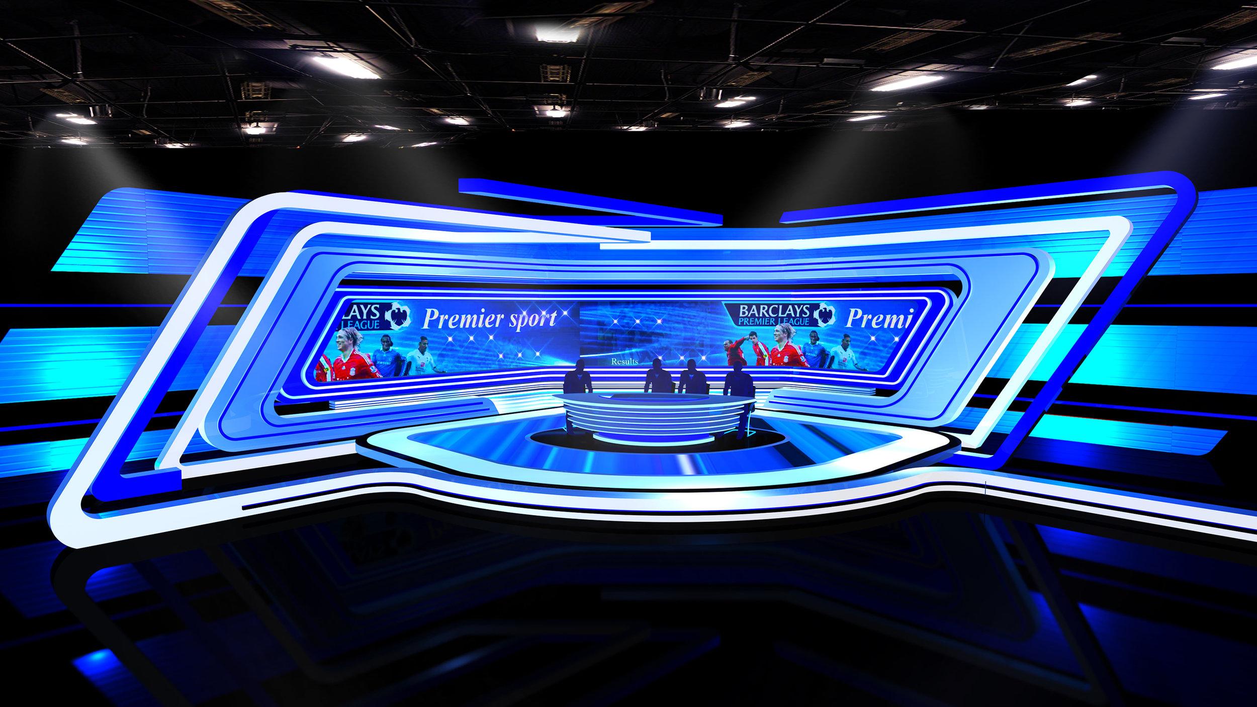 Premier League Abu Dhabi