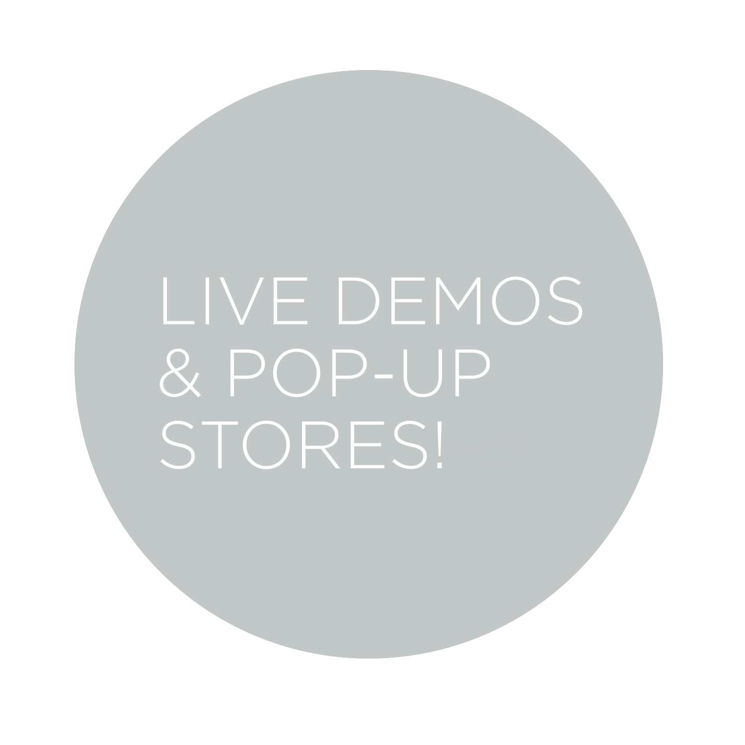 live_demos_pop-up_stores.jpg