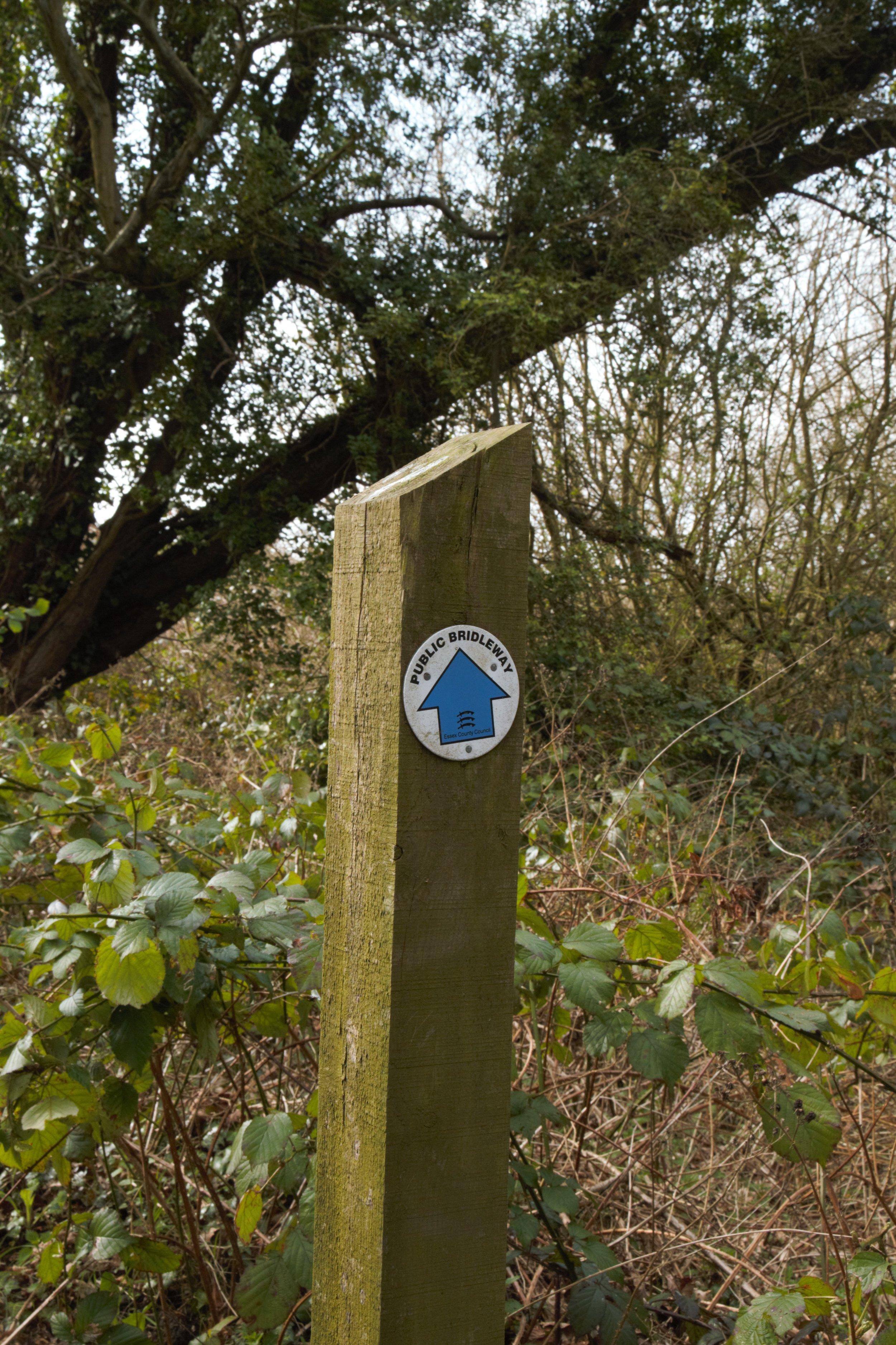 Langham, Essex I (2).jpg