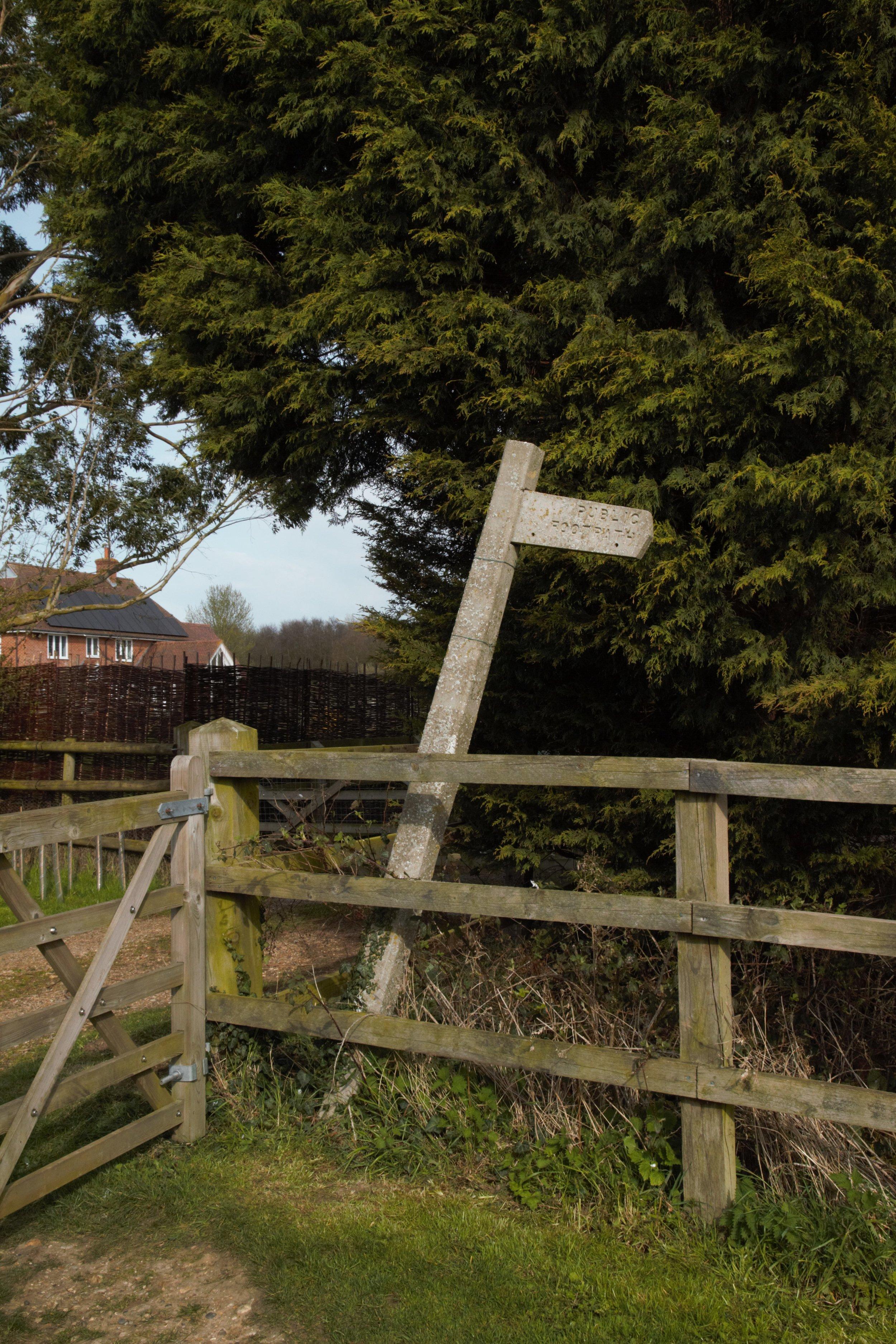 Langham, Essex II (2).jpg