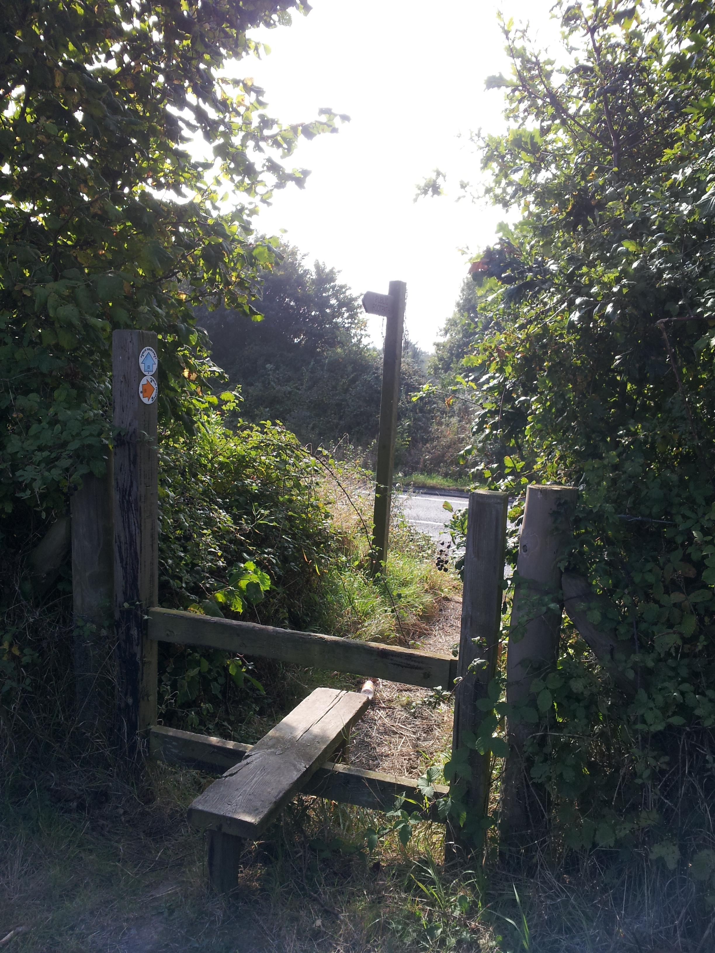 Little Clacton, Essex III.jpg