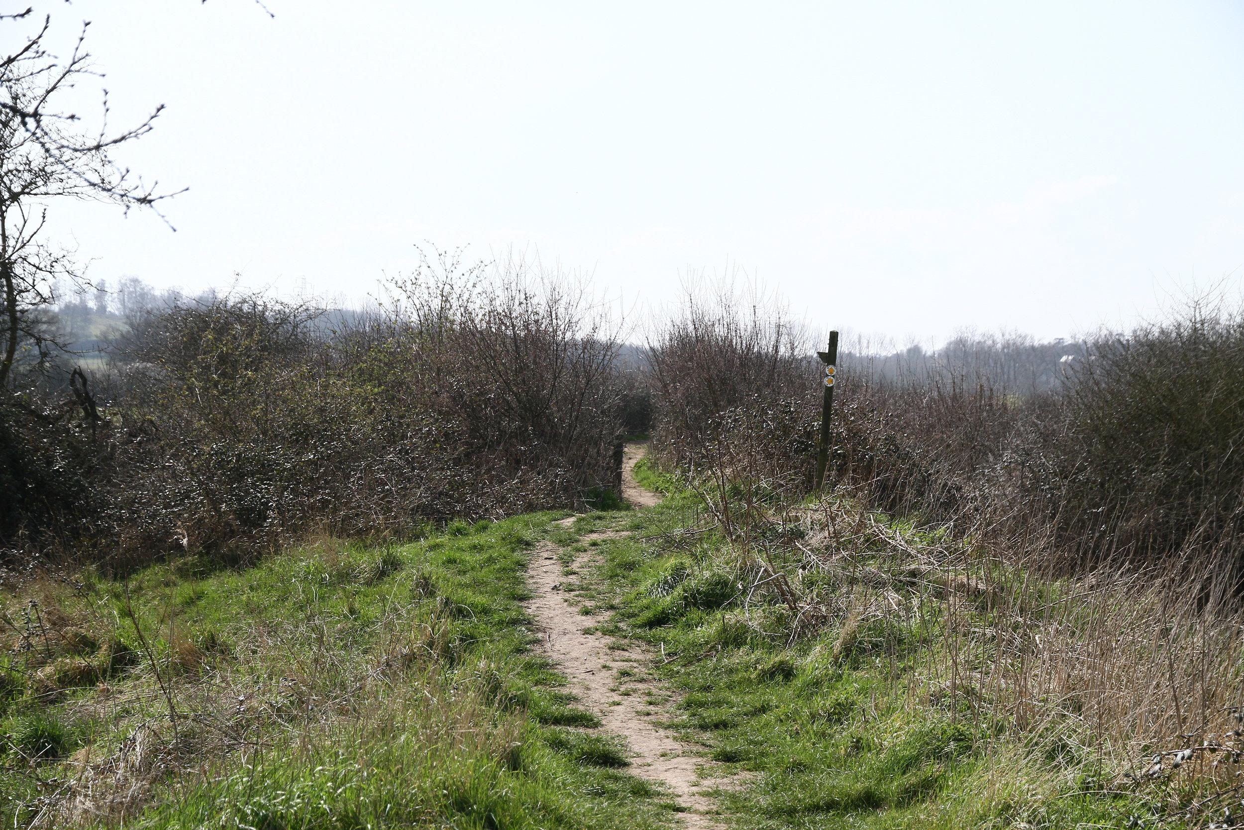 Manningtree, Essex III.JPG
