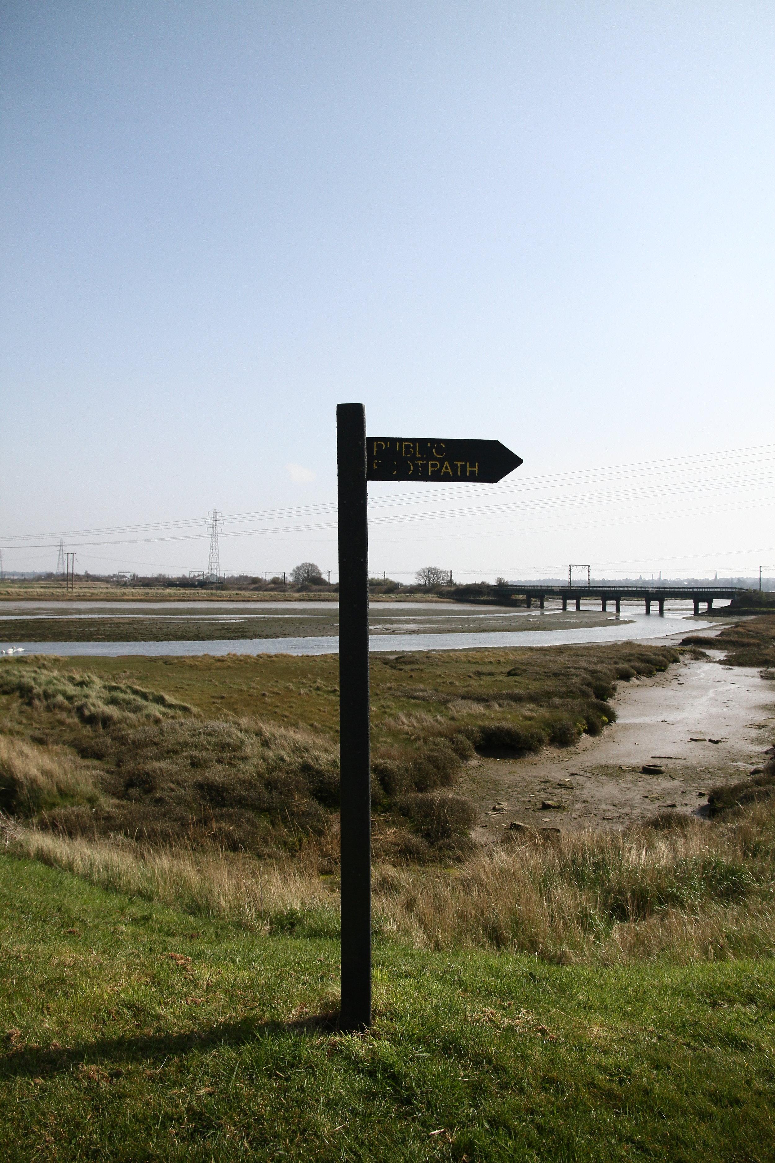 Manningtree, Essex I.JPG