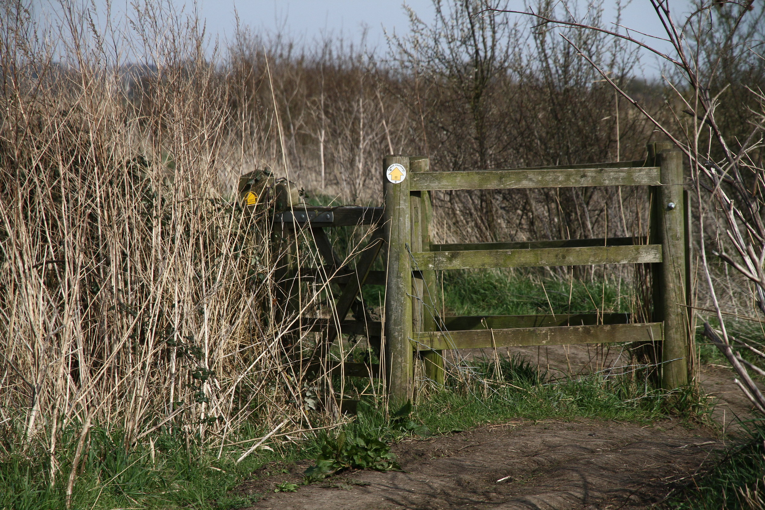 Manningtree, Essex V.JPG