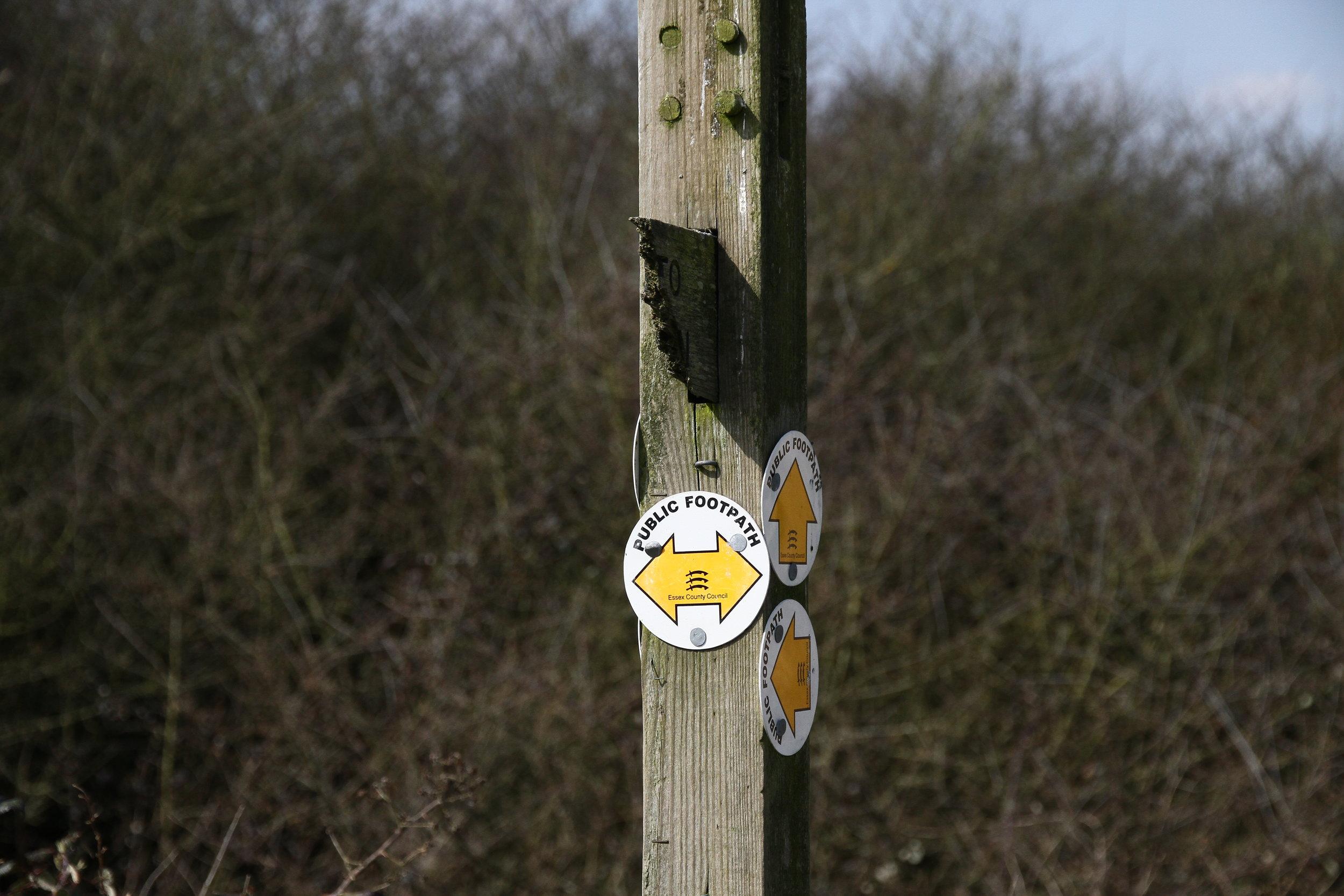 Manningtree, Essex IV.JPG