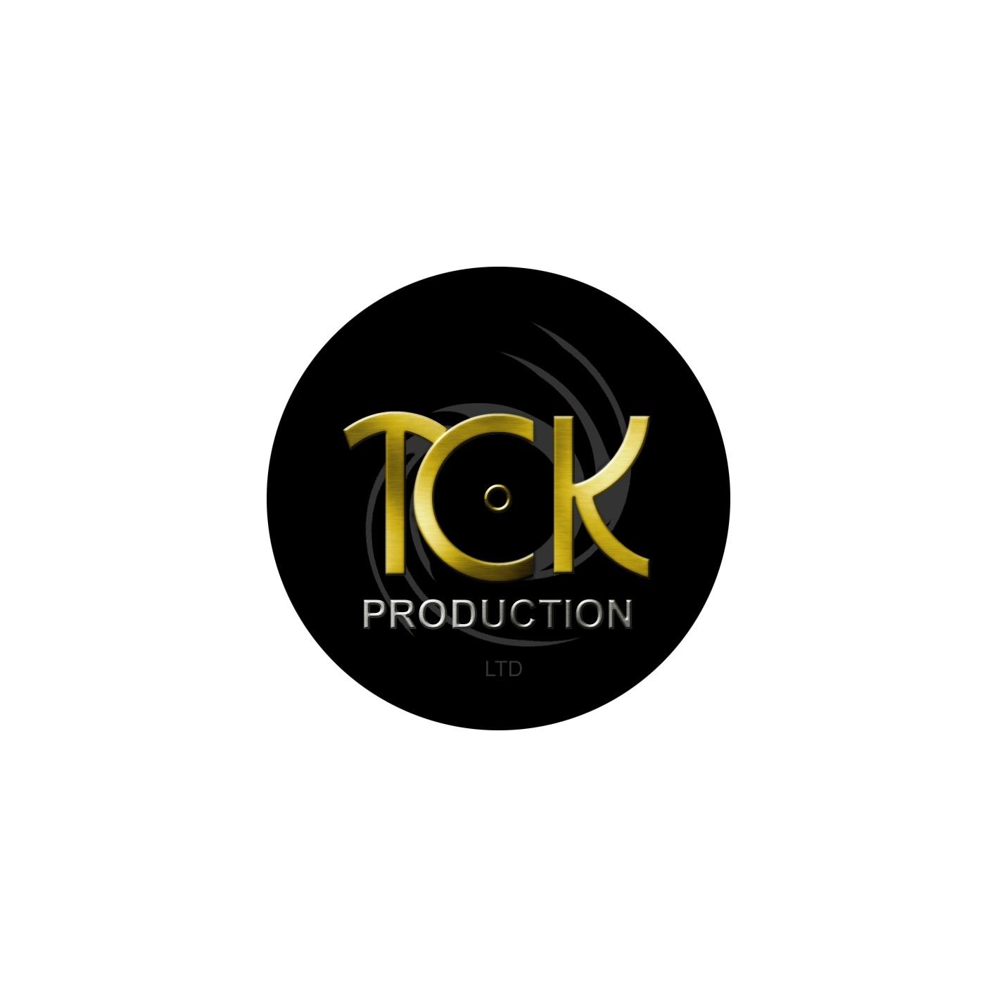 _TCK_Logo_300dpi_complete.jpg