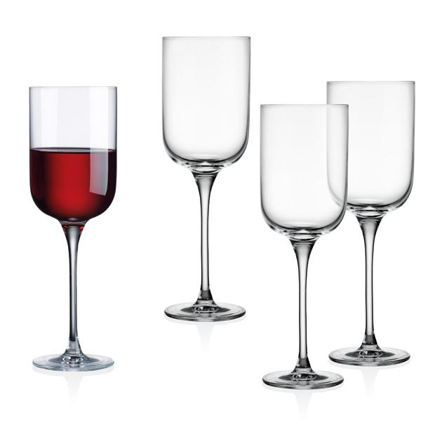 Wine Goblets  Linea