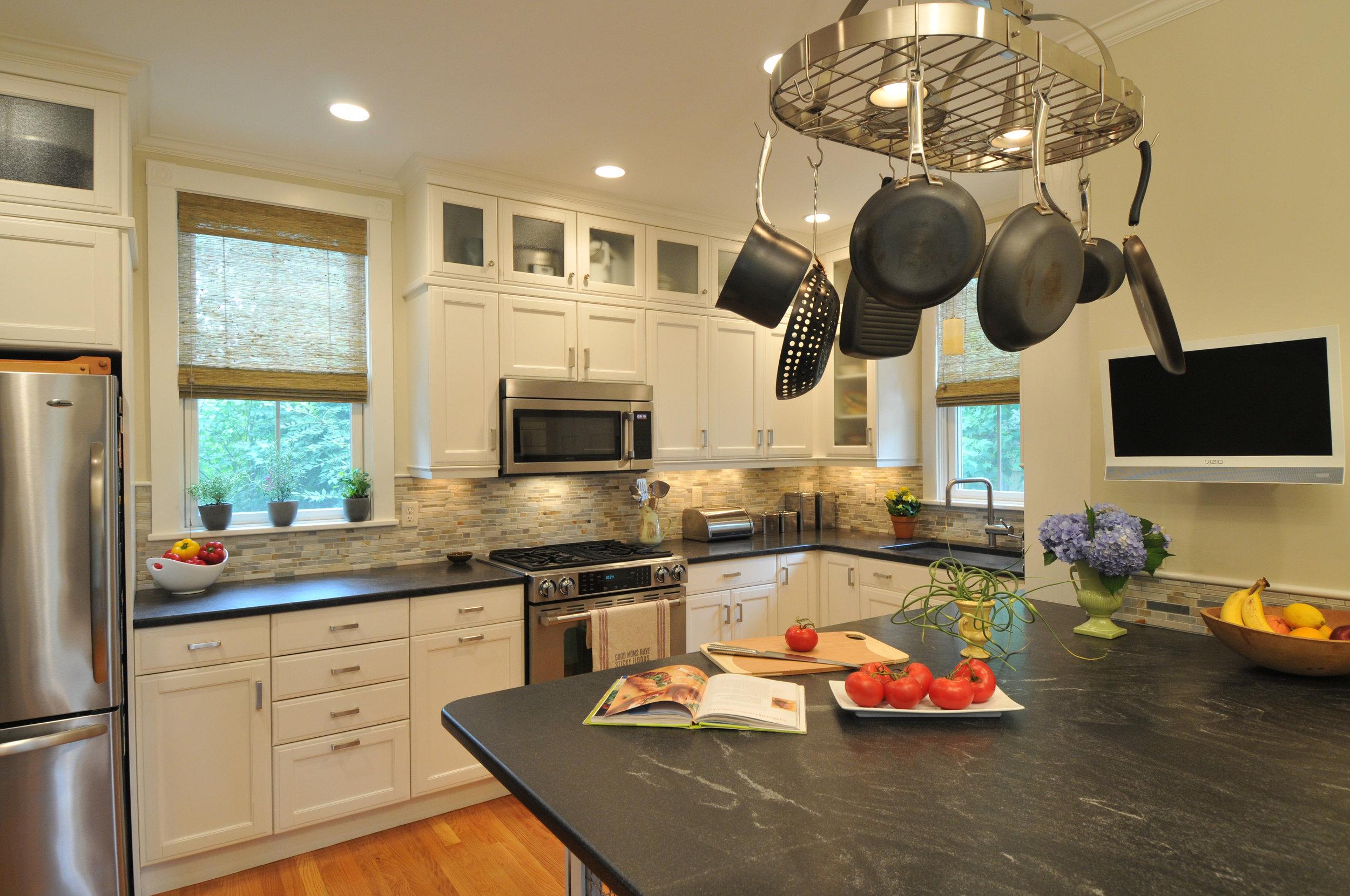 3 -kitchen edited.jpg