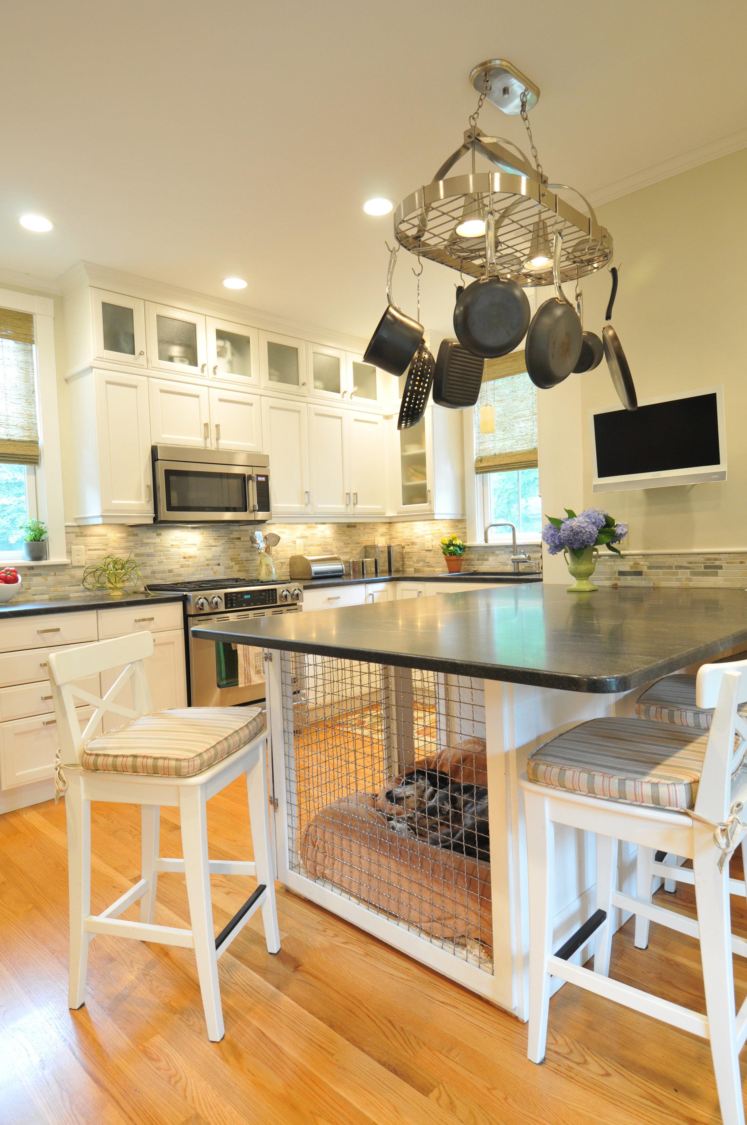 5- kitchen edited.jpg